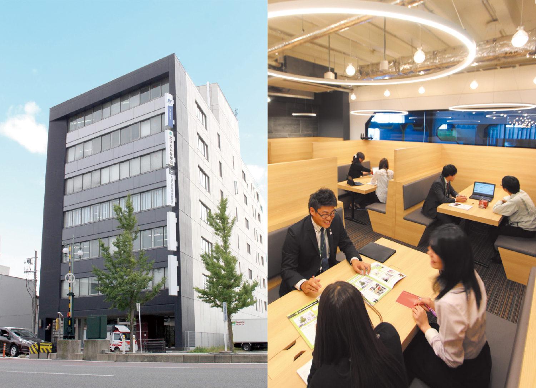 菱明三菱電機 機器販売株式会社は、こんな会社です!